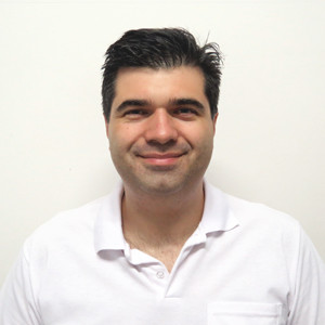 Rodrigo Avelar