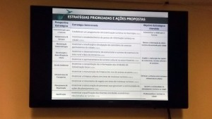 Apresentacao do Plano de Desenvolvimento_6