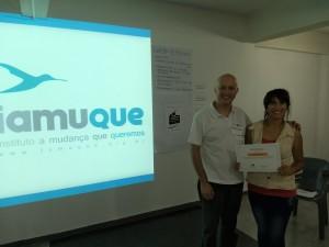 Certificado_Inaue