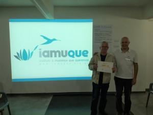 Certificado_Joao_Borges