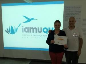 Certificado_M_Lourdes