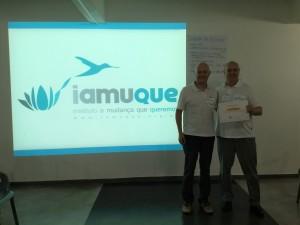 Certificado_Marcio (2)