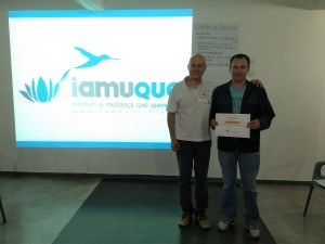 Certificado_Sidnei