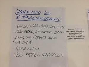 Significado_empreendedorismo