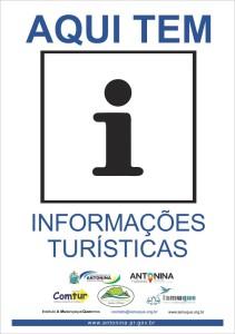 Cartaz_Informacoes_Turisticas