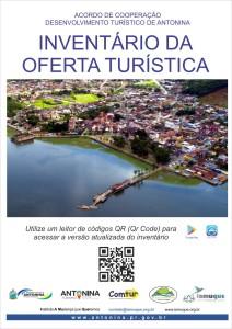 Cartaz_Inventario_Oferta_Turistica