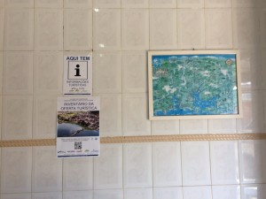 Foto_cartazes_instalados_Skimone