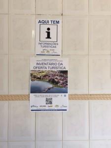 Foto_cartazes_instalados_Skimone2