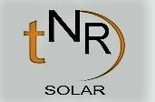 LOGO TNR Solar