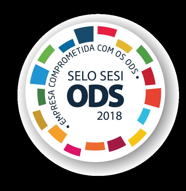Sesi_PremioSesi_ODS_Selo2018