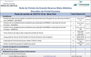 Pauta reuniao Portal Graciosa 19jul19