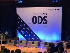 SESI ODS 2019 0