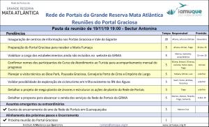 Pauta reuniao Portal Graciosa 19nov19